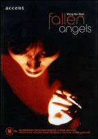fallen_angels.jpg