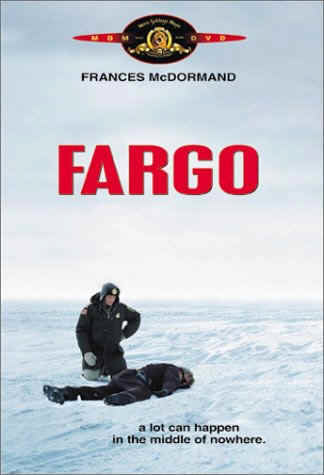 fargo9.jpg