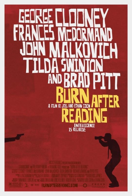 la-locandina-di-burn-after-reading-80055.jpg