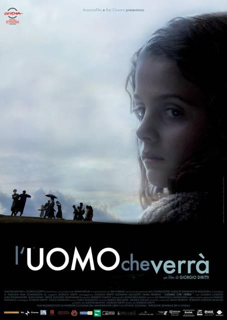 luomo-che-verra-poster-italia_mid.jpg