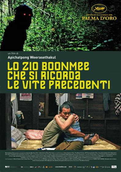 locandina_del_film_lo_zio_boonmee_che_si_ricorda_le_vite_precedenti-01.jpg