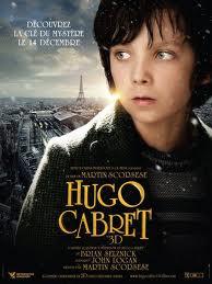hugo-c.jpeg