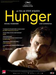 hunger.jpeg