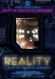 reality-7.jpeg