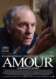 amour-8.jpeg