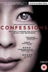 confessions.jpeg