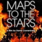 Maps of the stars